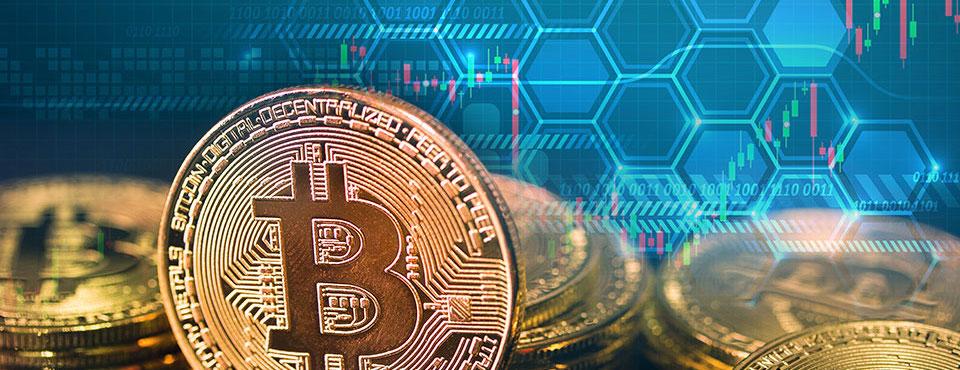 【失敗談】仮想通貨を数ヶ月でやめた話