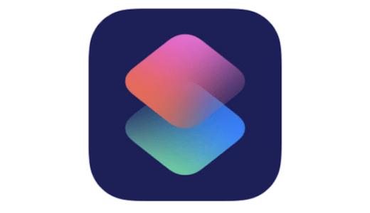 iPhoneの「ショートカット」アプリが超便利!作り方や使い方を解説!【iOS13】
