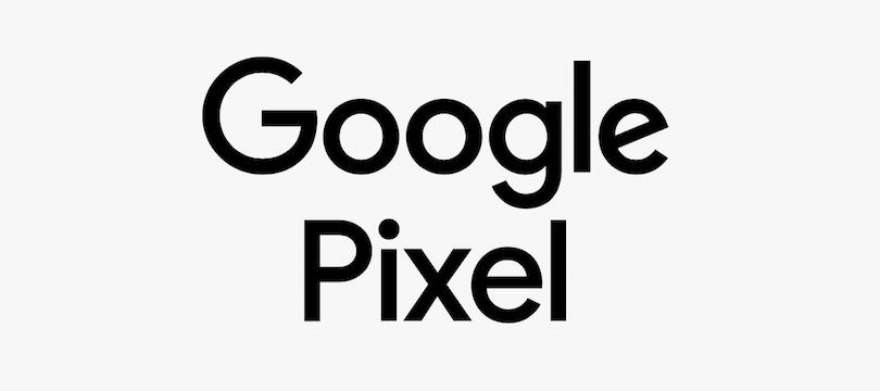 Google Pixel 3が日本で発売決定!そもそもGoogle Pixel 3ってなんぞ?スペックは?iPhoneとの比較も!
