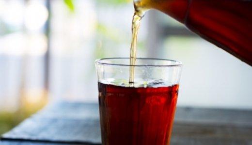 コーヒー好きは今すぐ水出しコーヒーを作れ!インスタントでも普通に美味しいよ